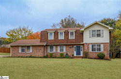 Photo of 107 Meadowbrook Drive, Mauldin, SC 29662 (MLS # 1380077)