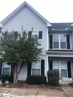 Photo of 4 Ridgestone Circle, Mauldin, SC 29662 (MLS # 1380116)