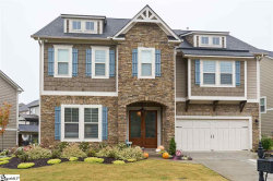 Photo of 23 Grove Valley Way, Greenville, SC 29605 (MLS # 1380167)