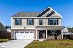 Photo of 266 Braselton Street Lot 6, Greer, SC 29651 (MLS # 1380259)