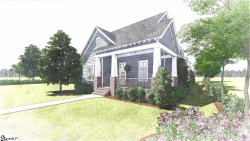 Photo of 43 Tindal Avenue, Greenville, SC 29605 (MLS # 1380277)