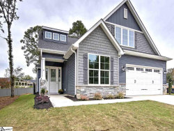 Photo of 9 Golden Apple Trail, Mauldin, SC 29662 (MLS # 1380440)