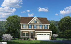 Photo of 119 Fawn Hill Drive, Simpsonville, SC 29681 (MLS # 1380666)