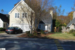 Photo of 82 Forest Lake Drive, Simpsonville, SC 29681 (MLS # 1380734)