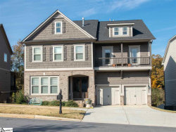 Photo of 18 Grove Valley Way, Greenville, SC 29605-6519 (MLS # 1380761)