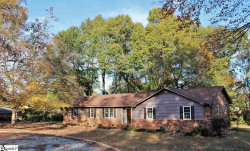 Photo of 107 Hollymont Court, Simpsonville, SC 29681-5321 (MLS # 1380787)
