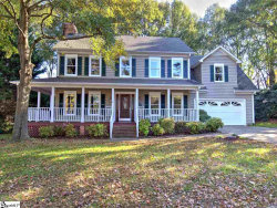 Photo of 204 Gelsemium Place, Greenville, SC 29615 (MLS # 1380800)
