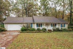 Photo of 115 Old Hickory Point, Greenville, SC 29607 (MLS # 1380916)