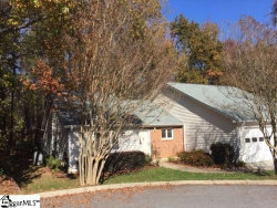 Photo of 112 Creeks Edge Court, Greenville, SC 29615 (MLS # 1380923)