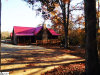 Photo of 20 Boone Road, Travelers Rest, SC 29690 (MLS # 1380969)