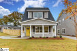 Photo of 33 Traction Street, Greenville, SC 29611 (MLS # 1381018)