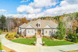 Photo of 340 Chinquapin Road, Travelers Rest, SC 29690 (MLS # 1381128)