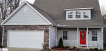 Photo of 711 Waterbrook Lane, Greer, SC 29651 (MLS # 1381504)