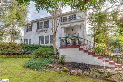 Photo of 212 Overbrook Road, Greenville, SC 29607 (MLS # 1381524)