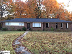 Photo of 138 Shadecrest Drive, Mauldin, SC 29662 (MLS # 1381557)