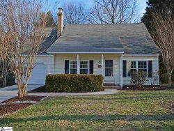 Photo of 108 Three Forks Place, Greenville, SC 29609 (MLS # 1381650)