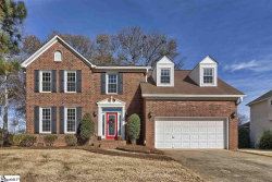 Photo of 5 Sea Oats Inlet, Mauldin, SC 29662 (MLS # 1381676)