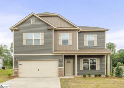 Photo of 193 Viewmont Drive, Duncan, SC 29334 (MLS # 1381724)