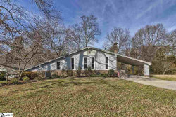 Photo of 101 Verdin Drive, Mauldin, SC 29662 (MLS # 1381726)