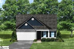 Photo of 185 Viewmont Drive, Duncan, SC 29334 (MLS # 1381728)