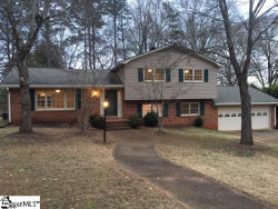 Photo of 16 Overton Avenue, Greenville, SC 29617 (MLS # 1381737)