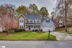 Photo of 200 Circle Slope Drive, Simpsonville, SC 29681-5853 (MLS # 1381775)