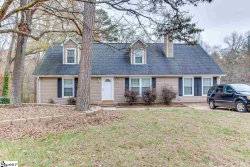 Photo of 100 Ferncrest Drive, Greenville, SC 29605-5903 (MLS # 1381814)