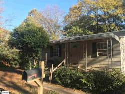 Photo of 1 Rayburn Street, Greenville, SC 29617 (MLS # 1381825)