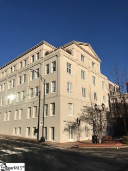 Photo of 100 W Court Street unit 00, Greenville, SC 29601-2661 (MLS # 1381852)