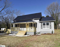 Photo of 46 Orr Street, Greenville, SC 29605 (MLS # 1381867)