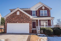 Photo of 217 Catalan Street, Greenville, SC 29607 (MLS # 1381878)