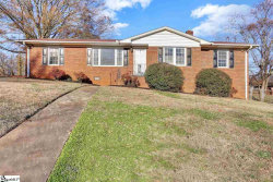 Photo of 501 Farmington Road, Greenville, SC 29605 (MLS # 1381959)