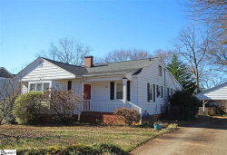 Photo of 28 Holmes Drive, Greenville, SC 29609 (MLS # 1382013)