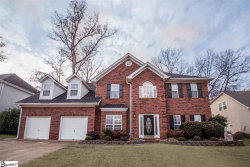 Photo of 8 Hickory Hollow Court, Greenville, SC 29607 (MLS # 1382039)