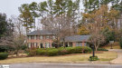 Photo of 4 Southbourne Court, Greenville, SC 29607 (MLS # 1382068)