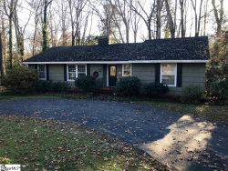 Photo of 8 Tranquil Avenue, Greenville, SC 29615 (MLS # 1382172)