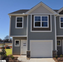 Photo of 36 Harvest Bell Lane 11A, Taylors, SC 29687 (MLS # 1382189)