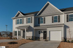 Photo of 828 CHARTWELL Drive, Greer, SC 29650 (MLS # 1382433)
