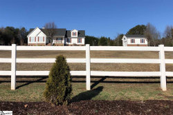 Photo of 164 Loftis Road, Travelers Rest, SC 29690 (MLS # 1382873)