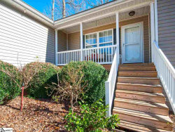 Photo of 19 Red Cardinal Court, Taylors, SC 29687 (MLS # 1382918)