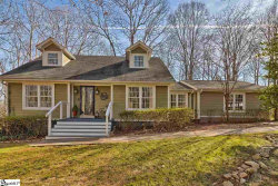 Photo of 350 Two Notch Trail, Easley, SC 29642 (MLS # 1382965)
