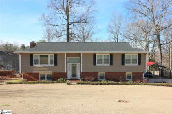 Photo of 200 Keene Drive, Travelers Rest, SC 29690 (MLS # 1383083)