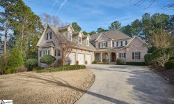 Photo of 112 Griffith Hill Way, Greer, SC 29651 (MLS # 1383117)