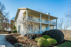 Photo of 71 Pleasant Valley Trail, Travelers Rest, SC 29690 (MLS # 1383137)