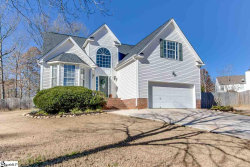 Photo of 14 Caney Court, Simpsonville, SC 29680 (MLS # 1383184)