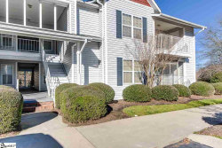 Photo of 4614 Old Spartanburg Road #43, Taylors, SC 29687 (MLS # 1383214)