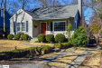 Photo of 18 Langley Drive, Greenville, SC 29605 (MLS # 1383234)