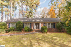 Photo of 249 Providence Square, Greenville, SC 29615 (MLS # 1383238)