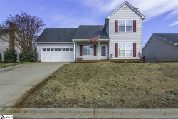Photo of 106 Fawnbrook Drive, Greer, SC 29650 (MLS # 1383306)