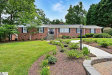 Photo of 6 Indian Springs Drive, Greenville, SC 29615 (MLS # 1383308)